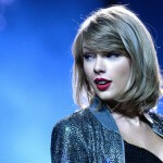 Taylor Swift Sues Denver DJ Who Allegedly Groped Her