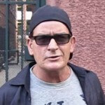 Charlie Sheen Paid Millions to Hide HIV Secret