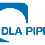 DLA Piper Continues Growth in Silicon Valley