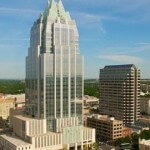 Austin's Frost Tower Welcomes New Tenants