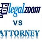 Online Legal Forms Leave Consumers Vulnerable