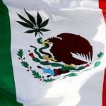 Mexico Moving Towards Legalizing Marijuana for Personal Use