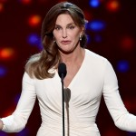 Caitlyn Jenner Sued by Another Family Involved in Fatal Crash