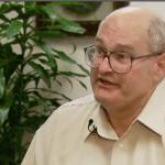 "Alaska Judge Censured for Saying Some Girls ""Asking For It"""