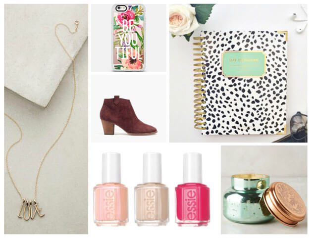 6-gifts-for-her-1