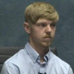 The Drunk Driving Saga of Ethan Couch