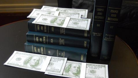 LRAPs Can Help Minimize Student Debt