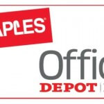 Federal Trade Commission Blocks Staples, Office Depot Merger