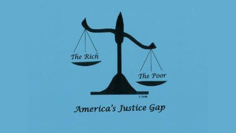 americas-justice-gap