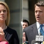 Law Firm Hired to Investigate Bridgegate Scandal Criticized by Judge