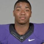 TCU Star Quarterback Suspended After Bar Fight