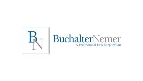 Buchalter Nemer