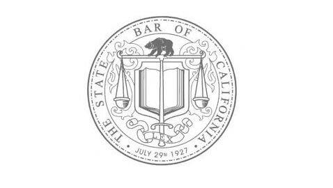 california state bar exam results
