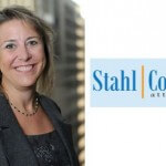Chicago Firm Stahl Cowen Crowley Addis Welcomes New Team Member