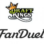 New York Judge Strikes DraftKings and FanDuel