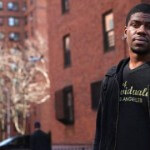 Ex-Rikers Inmate Fatally Shot in Brooklyn After Receiving Settlement from City