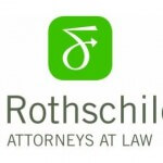 Fox Rothschild to Join Forces with Oppenheimer Wolff and Donnelly