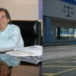 Law Firm Caught Running Lawsuit Mill