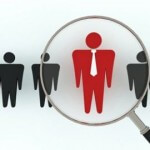 Factors Law Firms Look at When Hiring