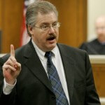 Making a Murderer Fans Attack Lawyer on Yelp