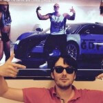 Martin Shkreli Arrested for Securities Fraud