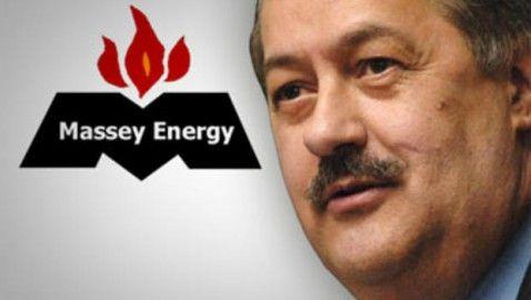 Massey Energy