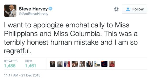 steve-harvey-miss-universe-tweet