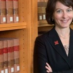University of Nebraska College of Law Loses Their Dean to Chicago