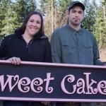 Oregon Bakery Pays $135K to Same-Sex Couple for Refusing to Make Wedding Cake