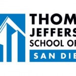 Thomas Jefferson School of Law Sued by 12 Former Students