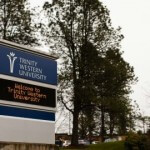 Trinity Western University Gets the Ruling They Wanted