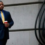 Trial for Baltimore Cop in Freddie Gray Case Ends as a Mistrial