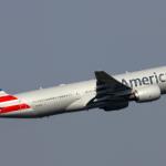 American Airlines Sued for Anti-Muslim Discrimination