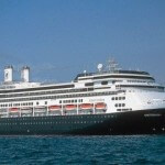 $21.5 Million Verdict against Holland America Thrown Out