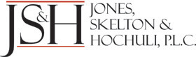JSH-logo