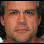 Former Attorney Who Slit Dog's Throat Gets Probation