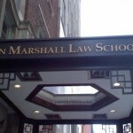 How Dual-Degree Options Help Law School Graduates