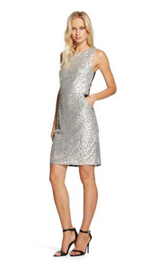 New-Years-Eve-dresses-1