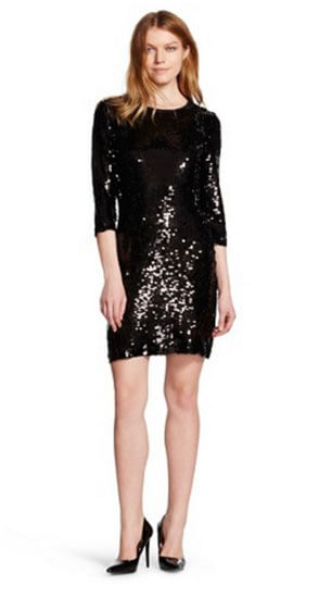 New-Years-Eve-dresses-2