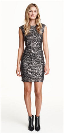 New-Years-Eve-dresses-4