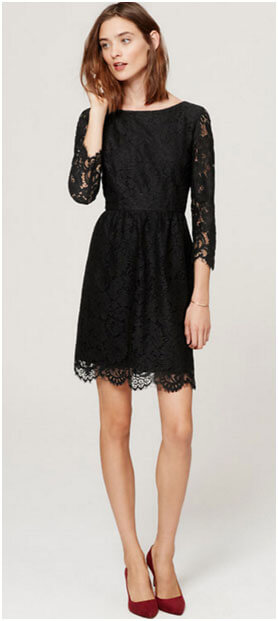 New-Years-Eve-dresses-6