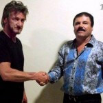 Will Sean Penn Face Criminal Charges for His Interview With El Chapo?