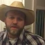 Oregon Judge Plans to Bill Bundy $70K a Day for Occupation