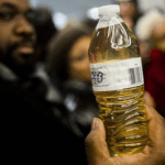 $150 Million Class Action Filed against Flint, Michigan