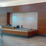 Thomas Jefferson Law School Will Face Trial