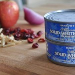 Trader Joe's Sued for Skimping on Tuna