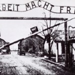 Former SS Member to Face Trial Over Nazi Murders