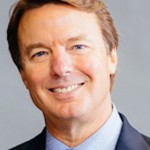 John Edwards Seeks Key Position in Volkswagen Suit