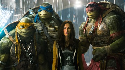 file_596383_teenage-mutant-ninja-turtles-movie-review-0872014-094829