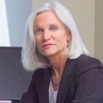 Former U.S. Attorney Melinda Haag Joins Orrick
